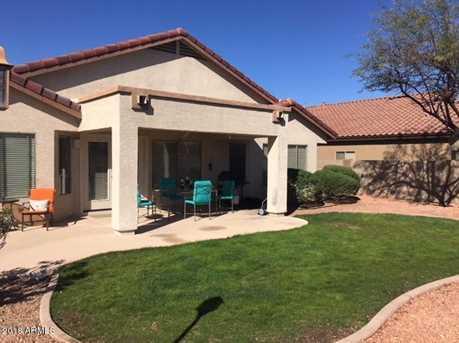 17514 W Desert Sage Drive - Photo 26