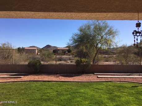 17514 W Desert Sage Drive - Photo 32