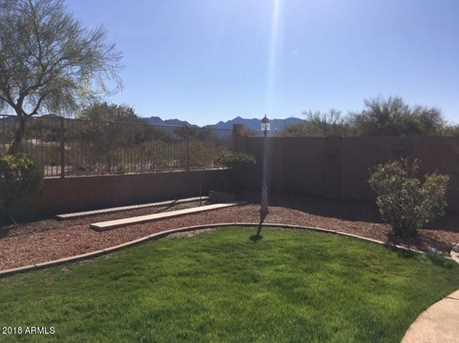 17514 W Desert Sage Drive - Photo 28