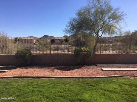 17514 W Desert Sage Drive - Photo 30