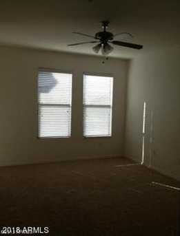 7601 E Indian Bend Road #3021 - Photo 10