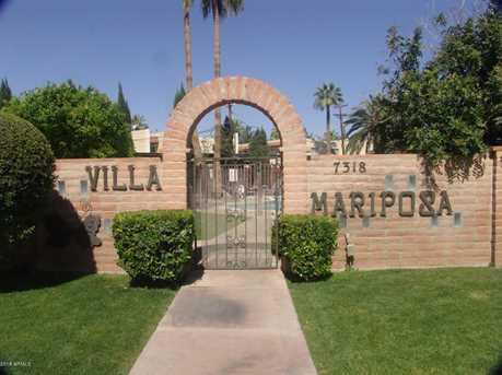 7318 E Mariposa Drive #2 - Photo 10