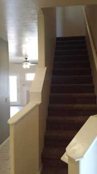 1426 E Grovers Avenue #13 - Photo 6