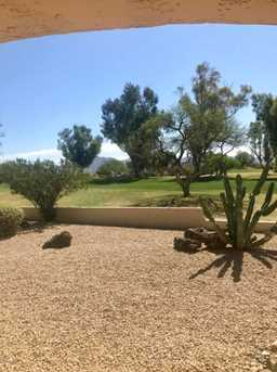 8316 E Vista De Valle Drive - Photo 10
