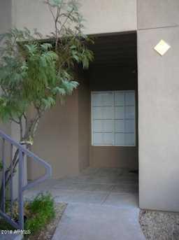 9451 E Becker Lane #1034 - Photo 2