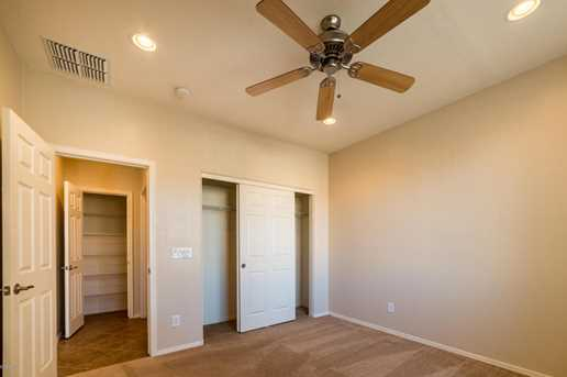 42603 W Heavenly Place - Photo 8