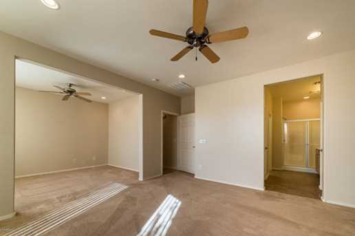 42603 W Heavenly Place - Photo 12