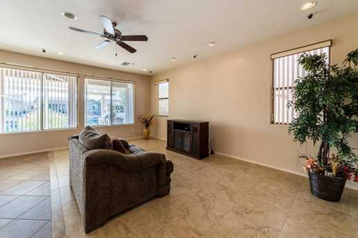 42603 W Heavenly Place - Photo 10