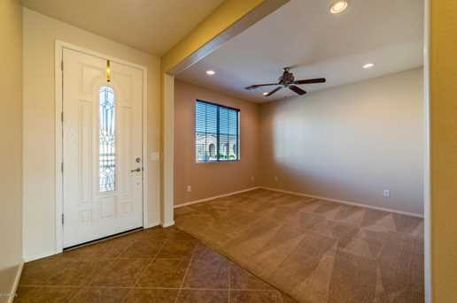 42603 W Heavenly Place - Photo 6