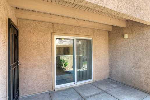 10828 N Biltmore Drive #138 - Photo 26