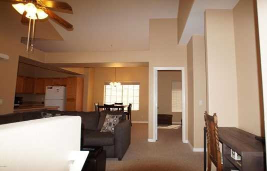 2801 N Litchfield Rd #17 - Photo 8