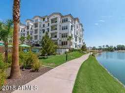 2511 W Queen Creek Road #343 - Photo 24