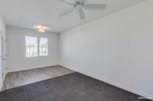 2511 W Queen Creek Road #343 - Photo 16
