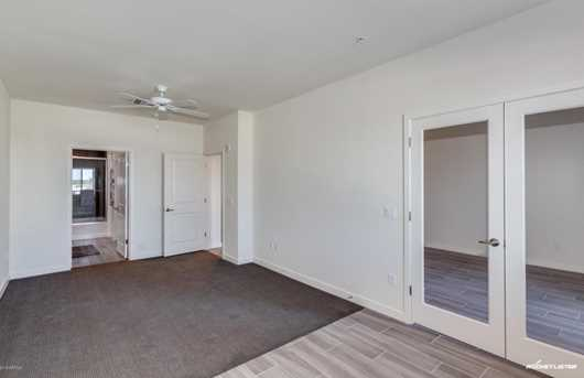 2511 W Queen Creek Road #343 - Photo 14
