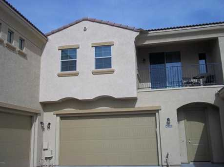 1367 S Country Club Drive #1239 - Photo 1