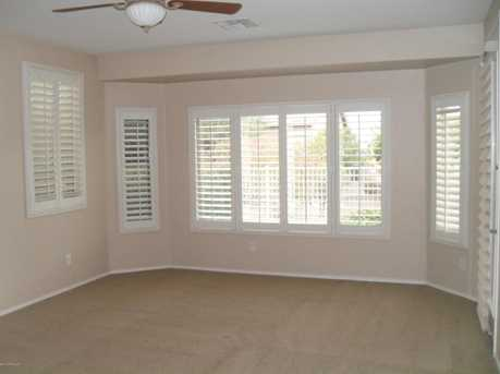 42800 W Ocean Breeze Drive - Photo 20