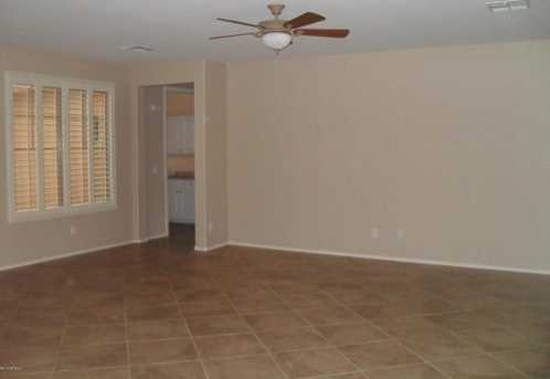 42800 W Ocean Breeze Drive - Photo 8