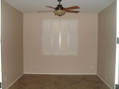 42800 W Ocean Breeze Drive - Photo 10