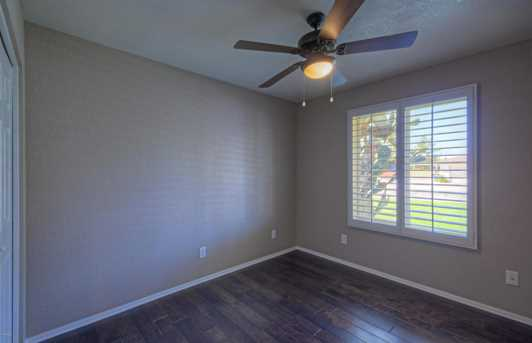 14033 N 57th Place - Photo 16