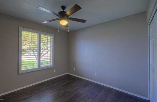 14033 N 57th Place - Photo 14