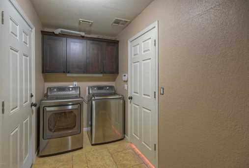 14033 N 57th Place - Photo 10
