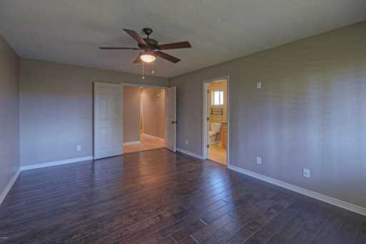 14033 N 57th Place - Photo 12