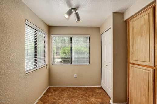 9455 E Raintree Drive #1029 - Photo 10