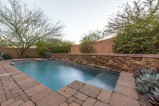 9468 E Desert View - Photo 12