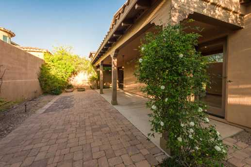 9468 E Desert View - Photo 10