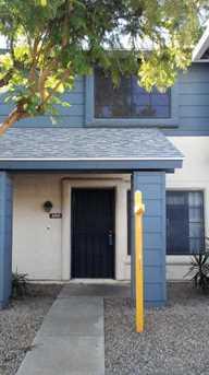 7801 N 44th Drive #1092 - Photo 2