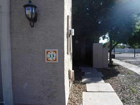 5812 N 12th Street #33 - Photo 2