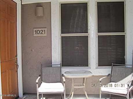 15221 N Clubgate Drive #1021 - Photo 16