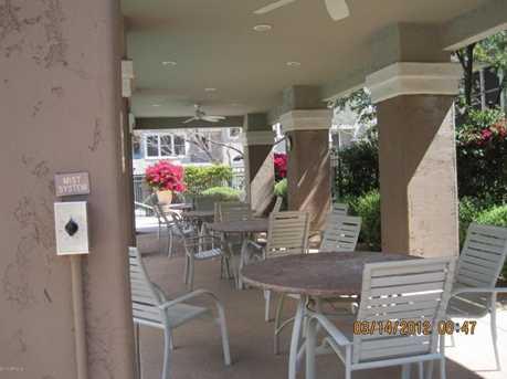 15221 N Clubgate Drive #1021 - Photo 22