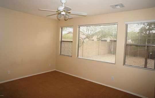 40005 N River Bend Road - Photo 6