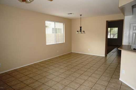 40005 N River Bend Road - Photo 14