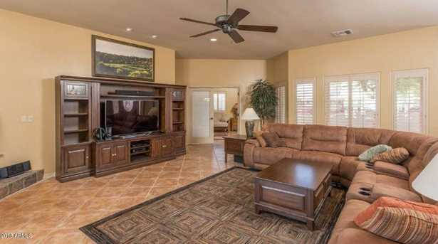 8261 E Canyon Estates Circle - Photo 4