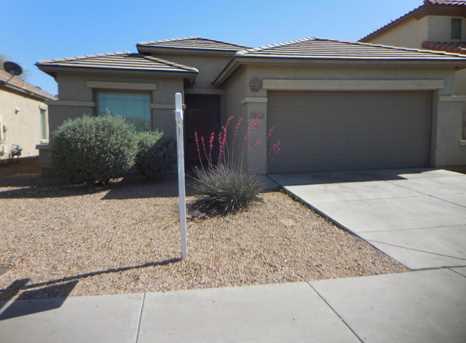9135 W Monte Vista Road - Photo 1