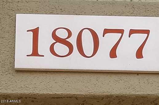 18077 W Banff Lane - Photo 38