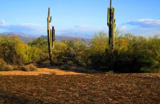 17320 E Pinnacle Vista Drive - Photo 12