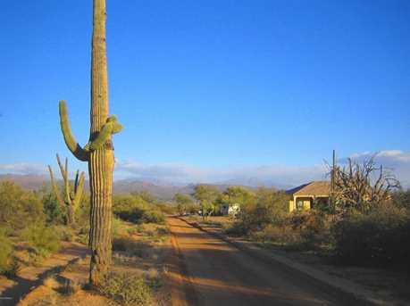 17320 E Pinnacle Vista Drive - Photo 8