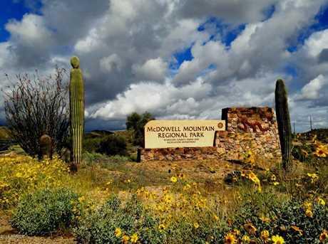 17320 E Pinnacle Vista Drive - Photo 14
