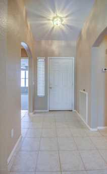 1472 E Waterview Place - Photo 20