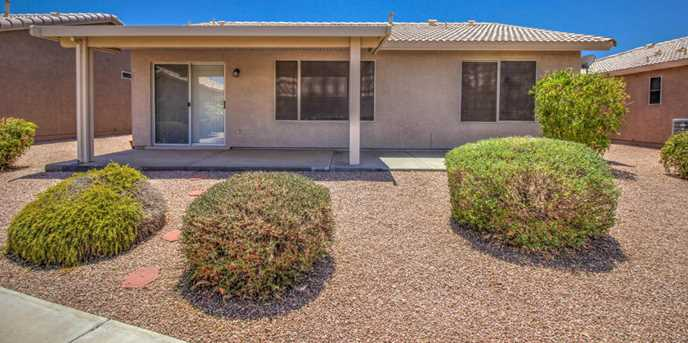 1472 E Waterview Place - Photo 8