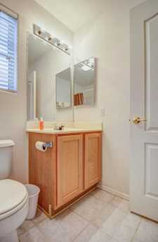 1472 E Waterview Place - Photo 18