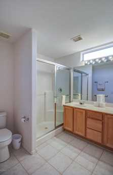 1472 E Waterview Place - Photo 42