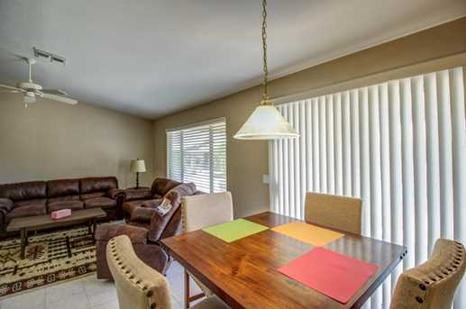 1472 E Waterview Place - Photo 28