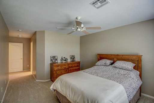 1472 E Waterview Place - Photo 38