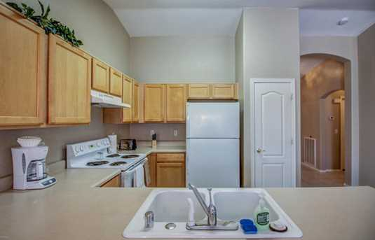 1472 E Waterview Place - Photo 34