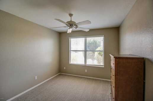 1472 E Waterview Place - Photo 12