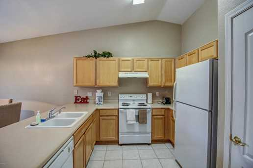 1472 E Waterview Place - Photo 32